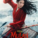 MULAN – Now Available on Disney+ Premier Access